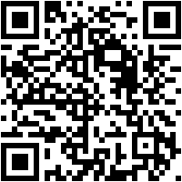 Fluxbytes QR code example